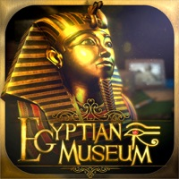 Codes for Egyptian Museum Adventure 3D Hack
