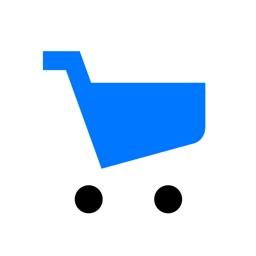 Яндекс.Маркет: товары онлайн