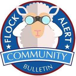 Flock Alert