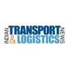 Indian Transport & Logistics