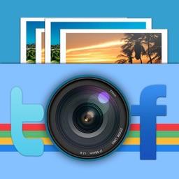 Smart Image Sharing