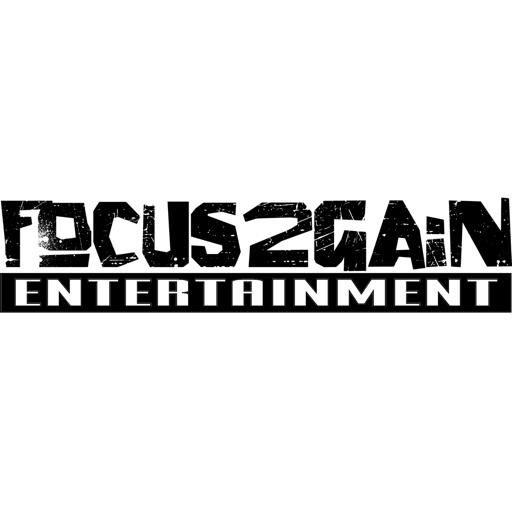 Focus 2 Gain
