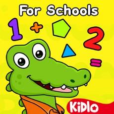 Activities of Preschool Math For Kids
