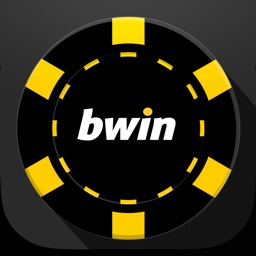 bwin poker online poker games