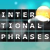 International Phrases Saga