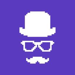 Netwa - spy for Whatsapp