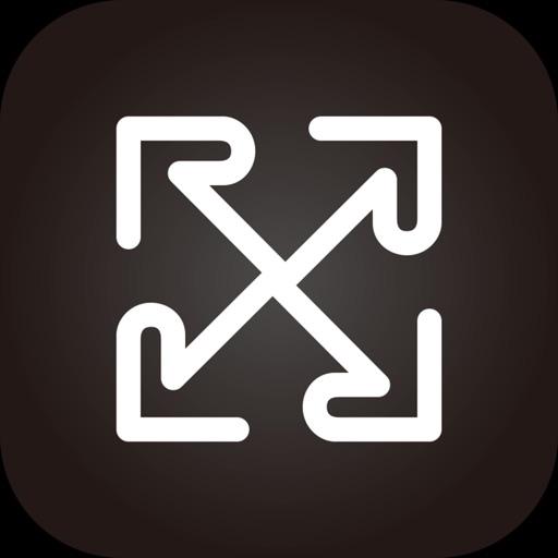 リクレス-リクエスト型ショッピングアプリ