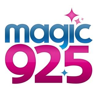 Magic 925 San Diego CA
