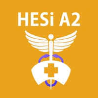 Hesi a2 pocket prep on the app store hesi a2 practice test 2018 fandeluxe Images