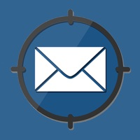 Email Lookup - Social Network Reverse Email Lookup