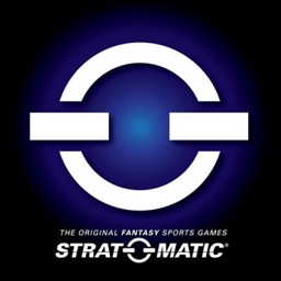Strat-O-Matic Report Viewer