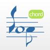 讚美之泉 Chord