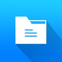 My File Manager - Media player