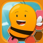 Disco Bees icon
