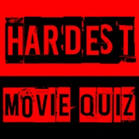 Codes for Hardest Movie Quiz: Guess Film Hack