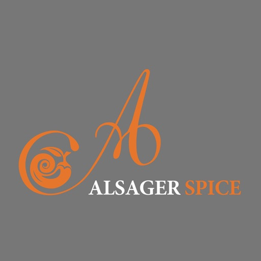 Alsager Spice