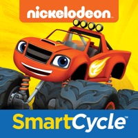 Codes for Smart Cycle Blaze Speed & STEM Hack