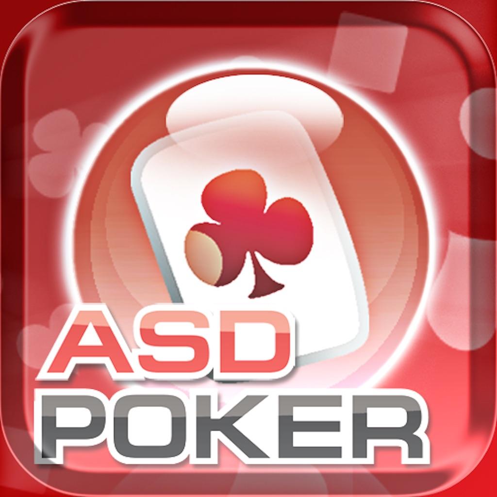 ASD Poker hack