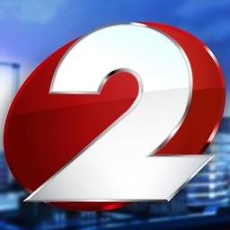 WDTN 2 News