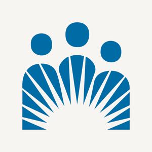 Kaiser Permanente Health & Fitness app