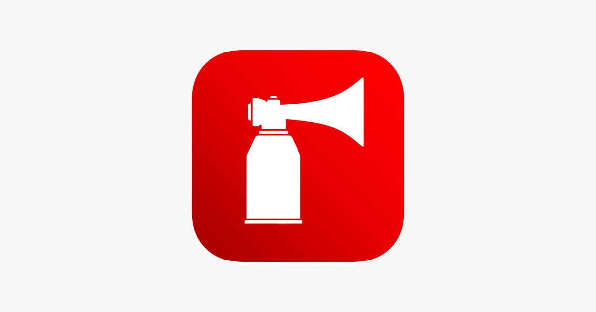 DJ Horn on the App Store