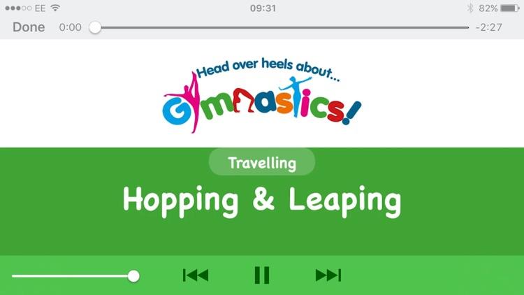 Head Over Heels - Floor Volume screenshot-4