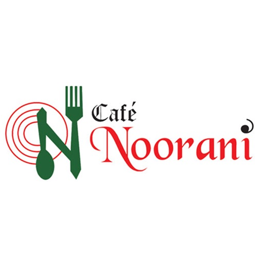 Cafe Noorani