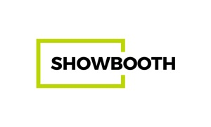 Showbooth Go