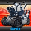 METAL SLUG 1 - iPhoneアプリ