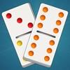 Dominos - Classic Board Games