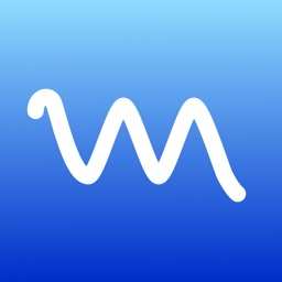 WellMate – Calorie counter & workout diary