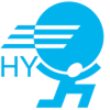 HY Accounting Lite - HY System CO. Limited