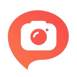 拍照神器-美颜滤镜自拍拍照相机