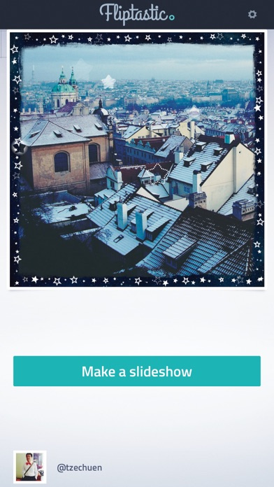 Fliptastic Proのスクリーンショット