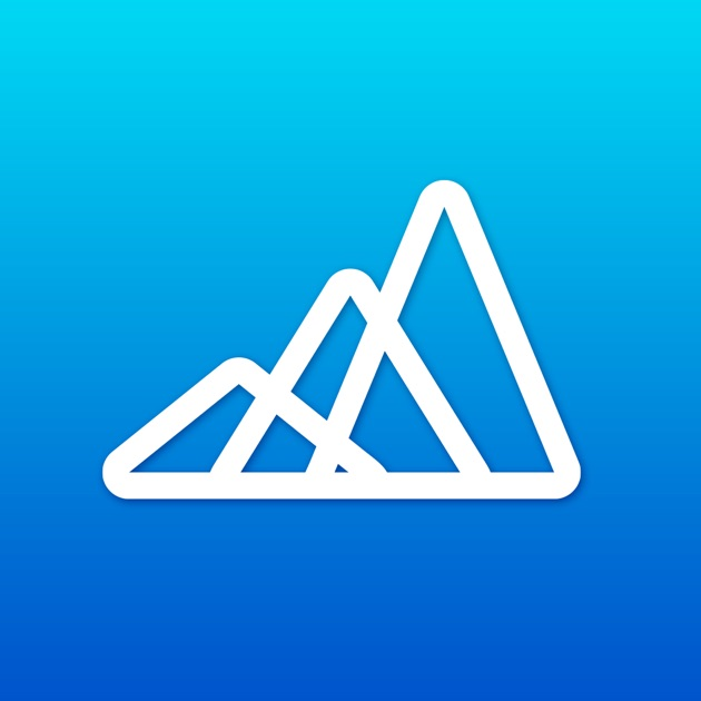 Fitso Running & Weight Loss on the App Store