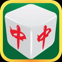 Codes for Mahjong 3D Solitaire Z Hack