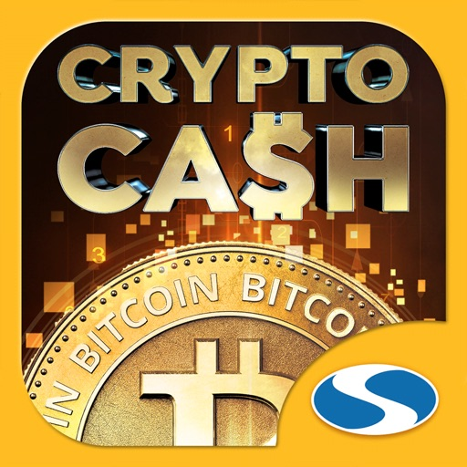 Crypto Cash Game Timer