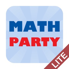 Activities of Math Party lite - multiplayer