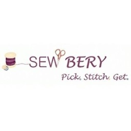 Sewbery