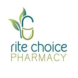 Rite Choice Pharmacy Katy