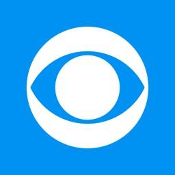 CBS - Full Episodes & Live TV