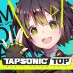 Hack TAPSONIC TOP - Music Game