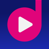 MusicBox - Enjoy Music