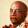 Tajima Holdings PTY LTD - Prabhupada Quotes artwork