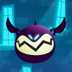 Monster Pow