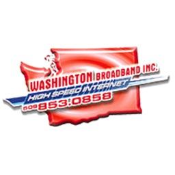 Washington Broadband MyFi