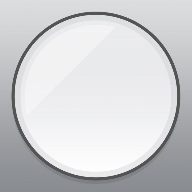 Mirror on the app store for Mirror yourself