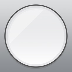 Mirror On The App Store
