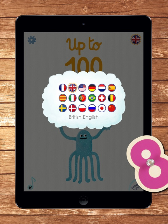 iPad Captura 5