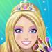 Makeup Salon Girls -Pixie Dust Hack Online Generator